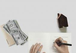 mortgage-house-money-budget